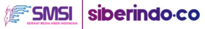 Silabusnews.com